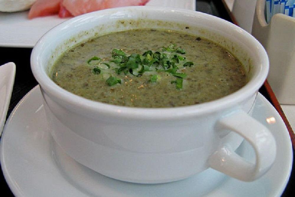 sup kolokazija